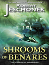 The Shrooms of Benares (eBook)